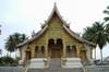 Luang - Prabang