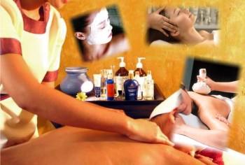 chang thai massage sexstallningar gravid