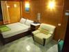 Room Type C