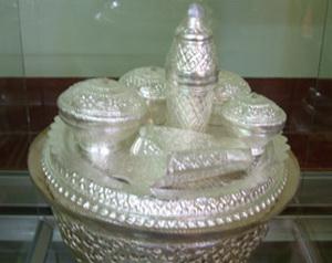 Wat Luang.